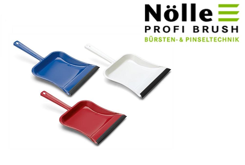 Blik 38 x 24 cm gelakt metaal | DKMTools - DKM Tools