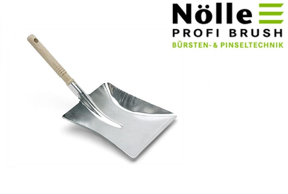 Metalen blik 44 x 22 cm | DKMTools - DKM Tools