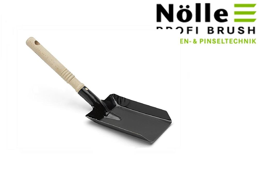 Kolenschop 38 x 11 cm | DKMTools - DKM Tools