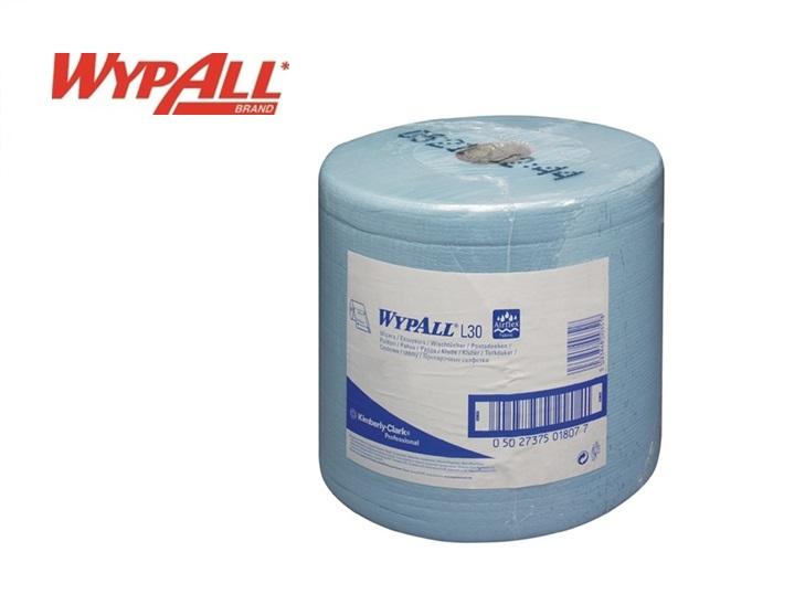WypAll L 30-7346 EXTRA Poetsdoeken   DKMTools - DKM Tools