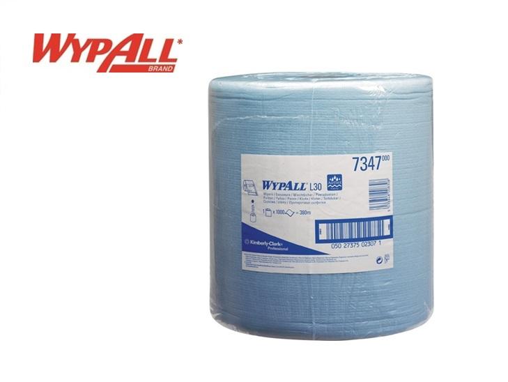 WypAll L 30-7347 EXTRA Poetsdoeken   DKMTools - DKM Tools