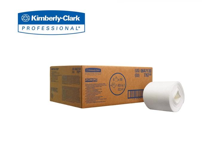 Kimberly Clark Kimtech Wettask 7767   DKMTools - DKM Tools