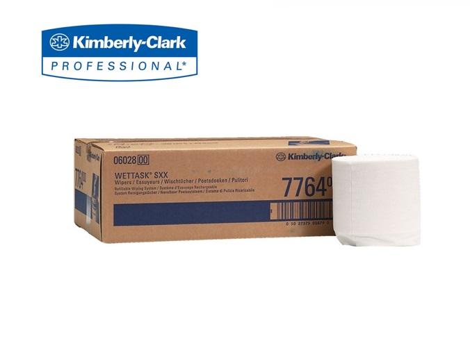 Kimberly Clark Kimtech Wettask 7764   DKMTools - DKM Tools