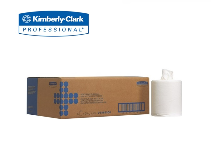 Kimberly Clark PROFESSIONAL 38665 Aerospace   DKMTools - DKM Tools