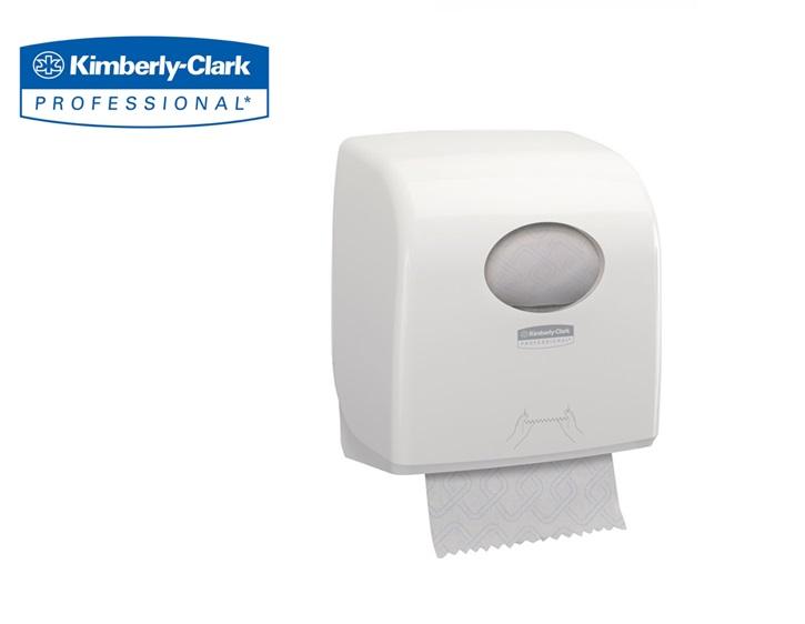 Kimberly Clark Handdoekroldispenser Aquarius 7955   DKMTools - DKM Tools
