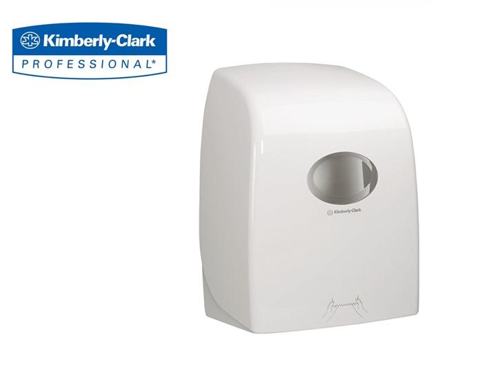 Kimberly Clark Handdoekroldispenser Aquarius 6959   DKMTools - DKM Tools