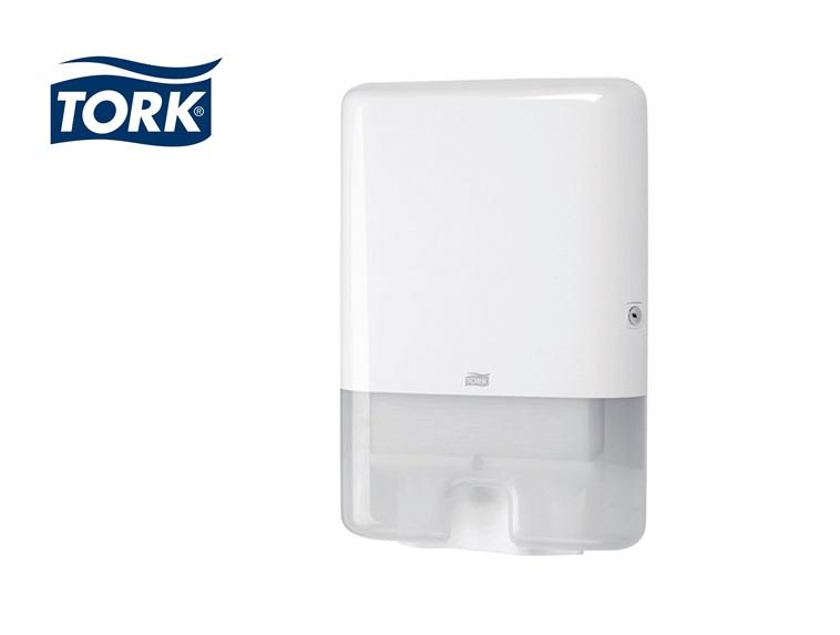 Tork 552000 Handdoekdispenser   DKMTools - DKM Tools
