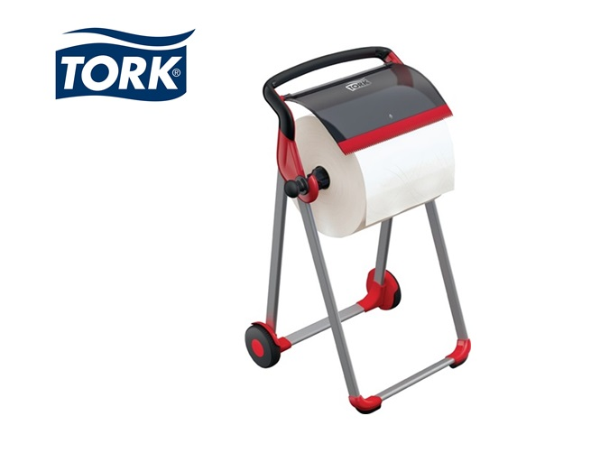 Tork 652008 Standard   DKMTools - DKM Tools
