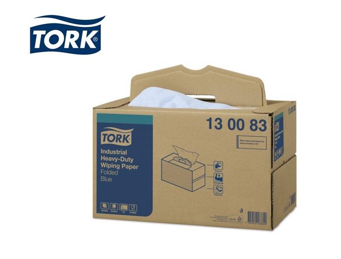Poetsdoek Tork Advanced 440   DKMTools - DKM Tools