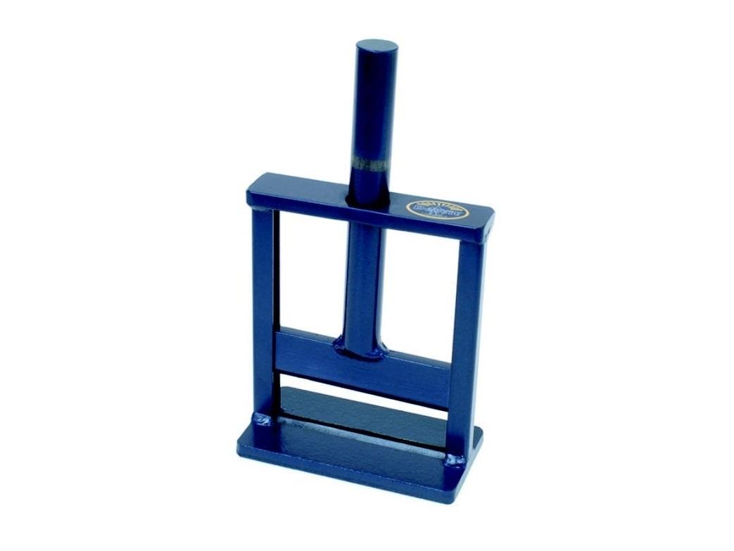 Stenenknipper | DKMTools - DKM Tools