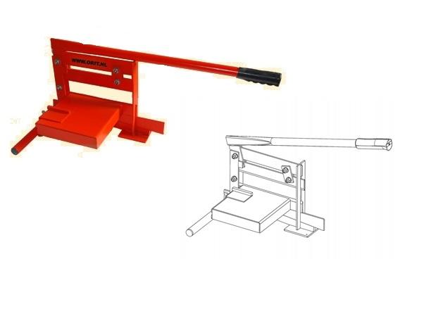 Combi Steenknipper | DKMTools - DKM Tools