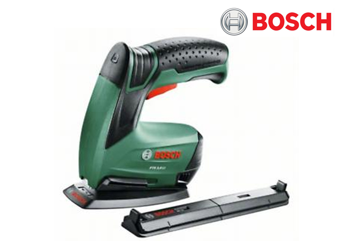 BOSCH Nietmachine PTK 3 6 LI Office SET 4–10 mm | DKMTools - DKM Tools
