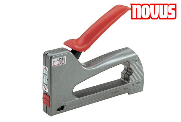 Novus J 09XX Handtacker | DKMTools - DKM Tools