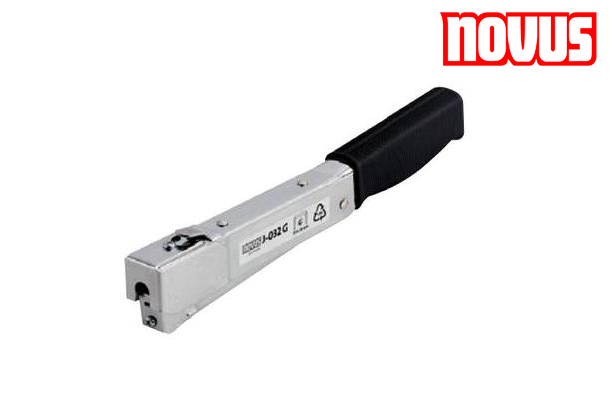 Novus J 032 G Hammertacker | DKMTools - DKM Tools