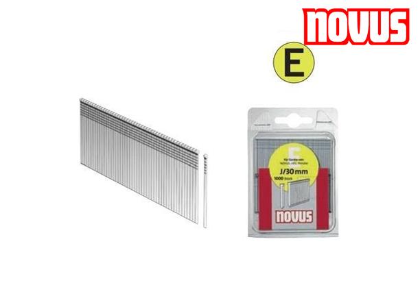 Novus Nietjes type J | DKMTools - DKM Tools