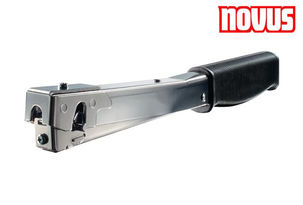 Novus Hamertacker 030 0371 J 021H | DKMTools - DKM Tools