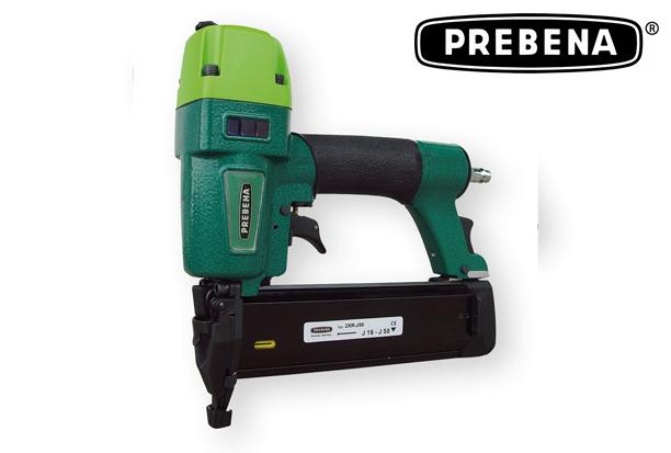 Prebena Persluchttackers 2XR J50 | DKMTools - DKM Tools