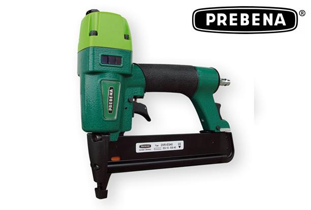 Prebena Persluchttackers 2XR ES40 | DKMTools - DKM Tools