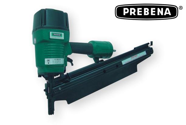 Prebena Persluchttackers 8F RK 100 | DKMTools - DKM Tools
