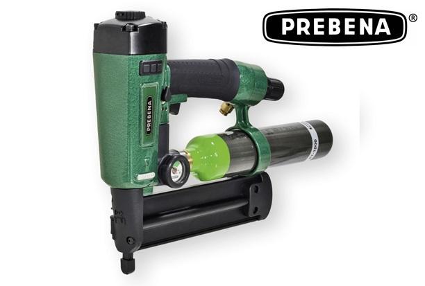 Prebena Persluchttackers PKT 2 J50SD S 28351 | DKMTools - DKM Tools