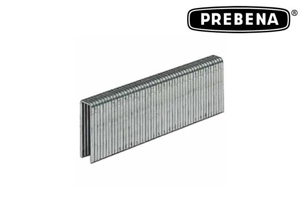 Prebena krammen | DKMTools - DKM Tools