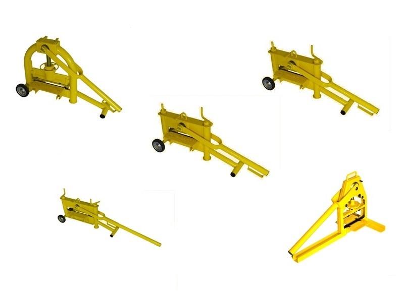Prebena Hamertacker HH PF 09 S19 91430 | DKMTools - DKM Tools