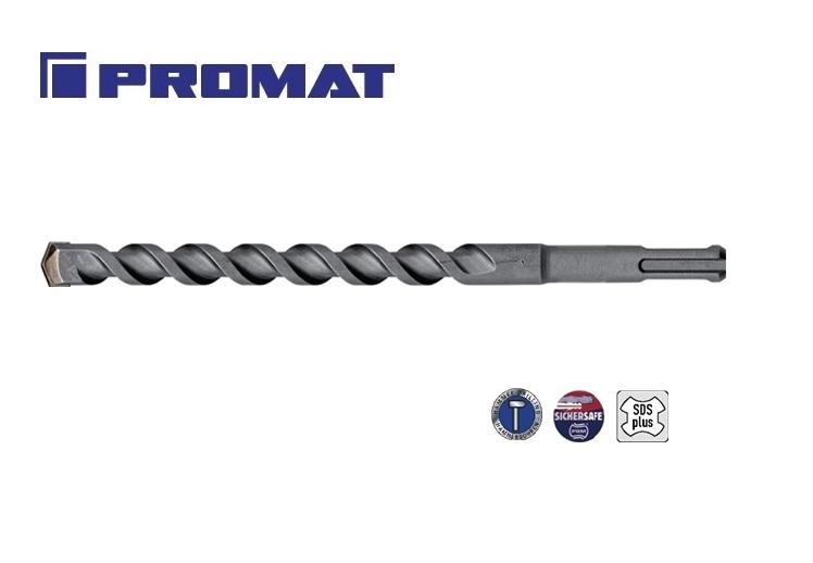 SDS-plus-hamerboor | DKMTools - DKM Tools