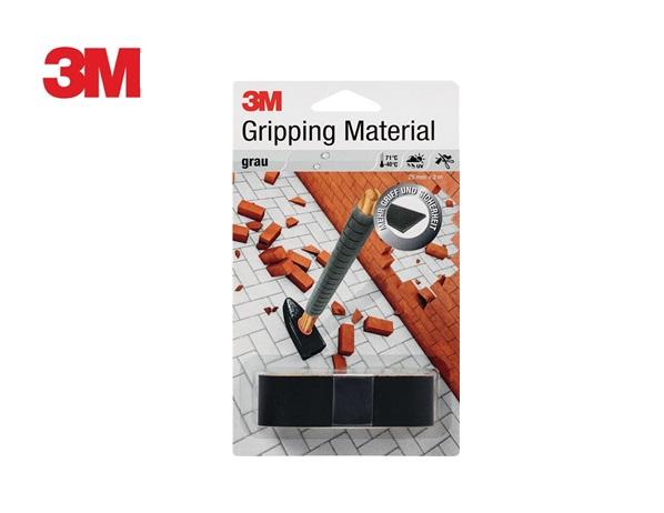 Plakband | DKMTools - DKM Tools