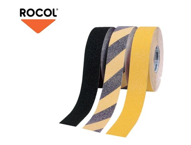 Verpakkingsplakband kleurloos Tesa | DKMTools - DKM Tools