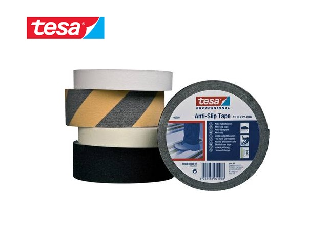 Filamentband kleurloos Tesa   DKMTools - DKM Tools