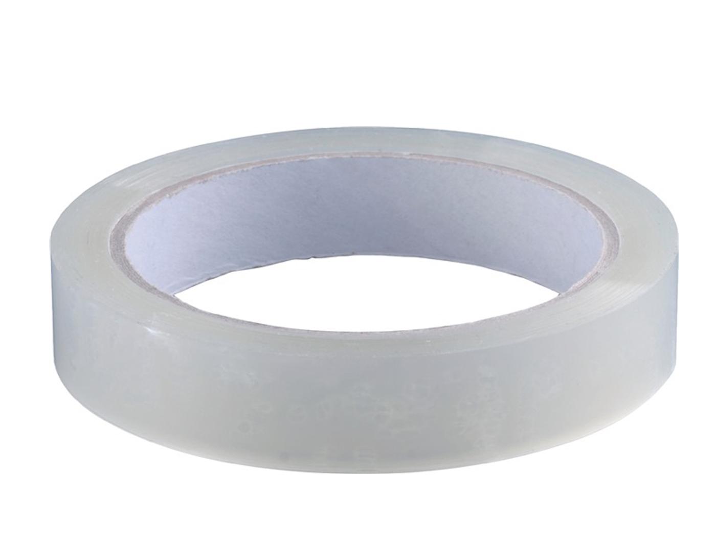 Tape kleurloos | DKMTools - DKM Tools