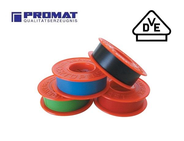 Verpakkingsplakband transparant acrylaatlijm   DKMTools - DKM Tools