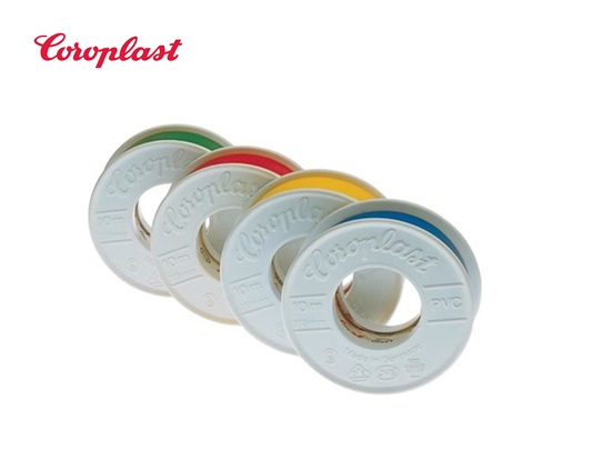 Verpakkingsplakband PP folie Tesa | DKMTools - DKM Tools