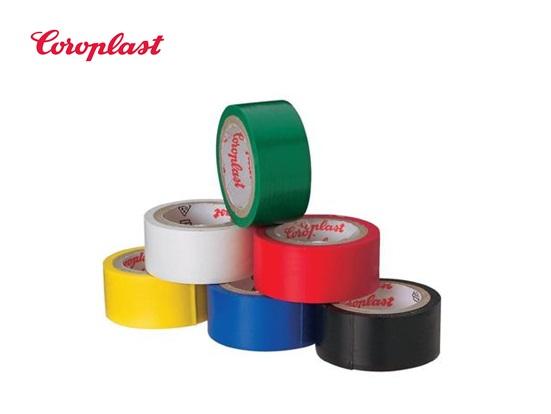 Verpakkingsplakband 4280 PP folie tesa | DKMTools - DKM Tools