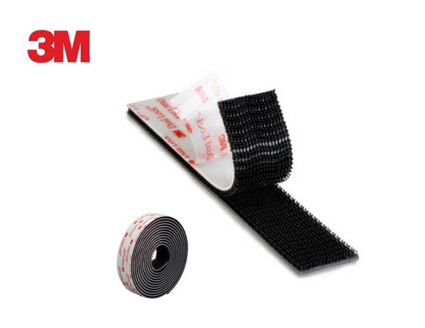 Verpakkingsplakband 4120 pvc folie tesa | DKMTools - DKM Tools