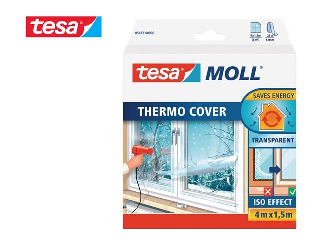 Handafroller Comfort 6400 Tesa | DKMTools - DKM Tools