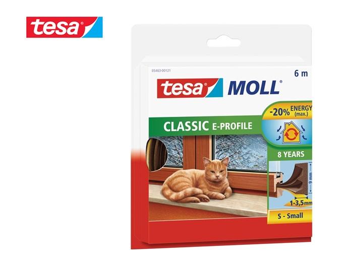 Crepeband 4323 lichtbeige Tesa | DKMTools - DKM Tools