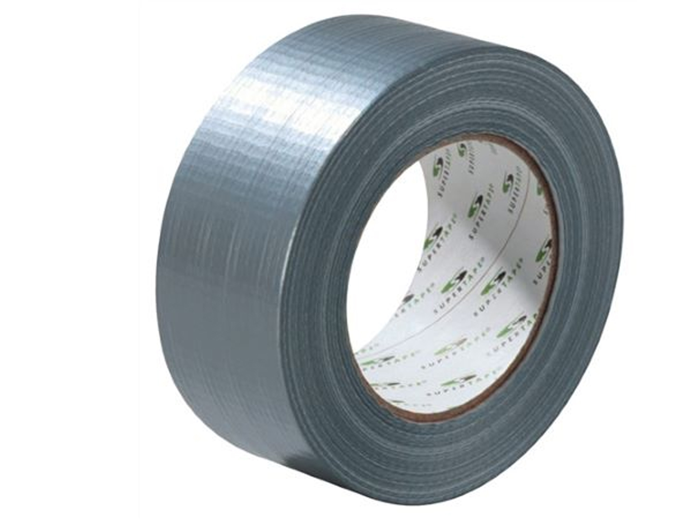 Tape Superduct ST201 zilver | DKMTools - DKM Tools