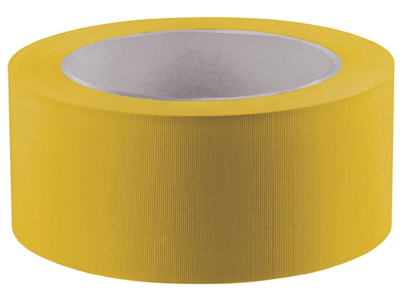 Stucband PVC folie dwarsgeribbeld | DKMTools - DKM Tools