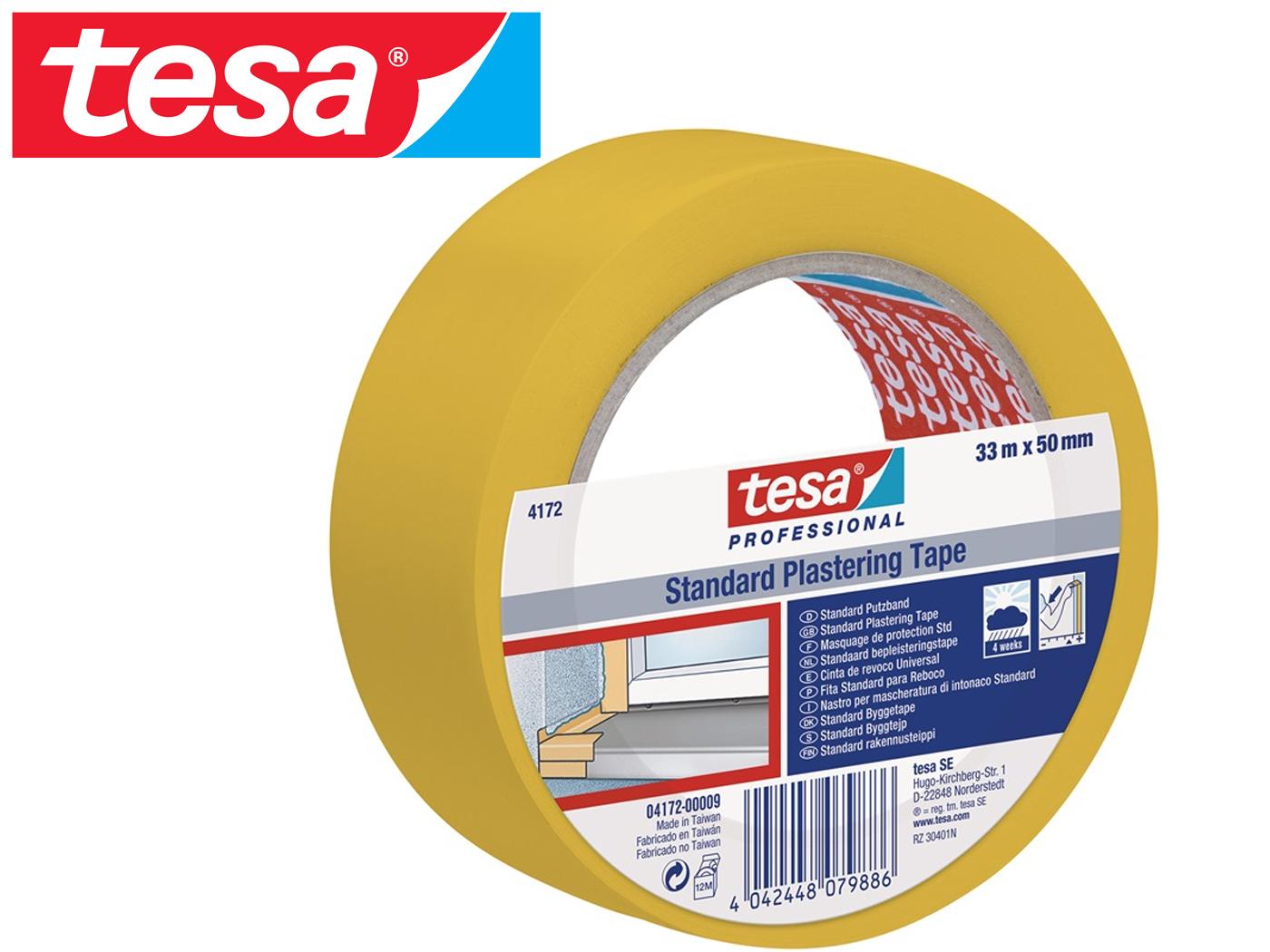 Stucband NOPI 4172 TESA | DKMTools - DKM Tools