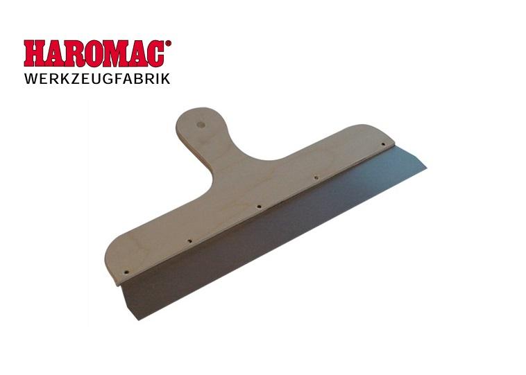 Spackmes | DKMTools - DKM Tools