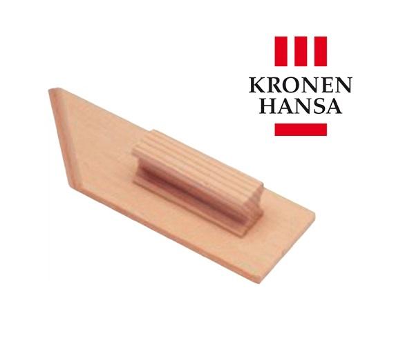 Schuurspaan | DKMTools - DKM Tools