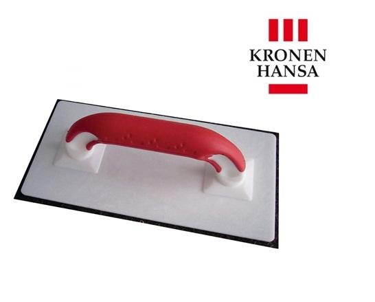 Schuurbord 2 K-grepen | DKMTools - DKM Tools