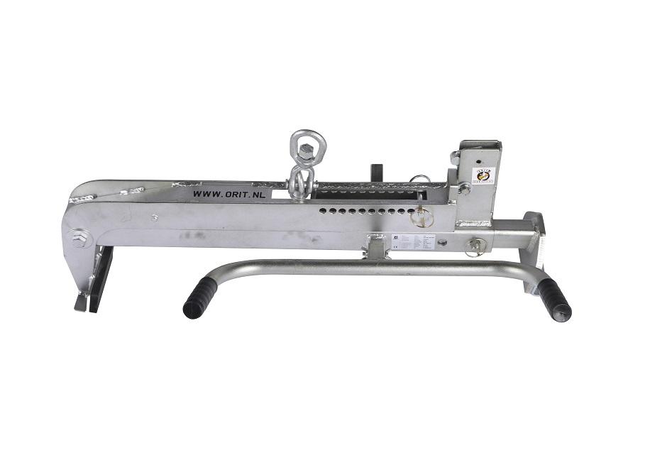 Bandenzettang   DKMTools - DKM Tools