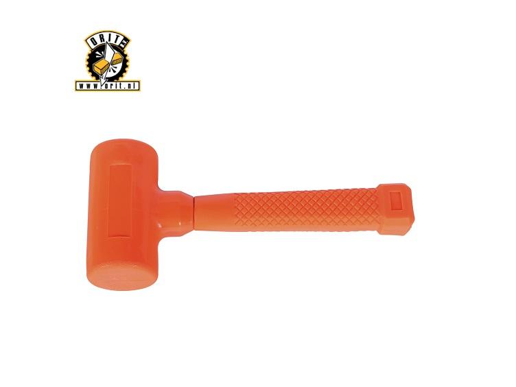 Kunststof hamer | DKMTools - DKM Tools