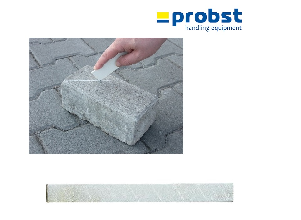 Pleistermarker PM | DKMTools - DKM Tools