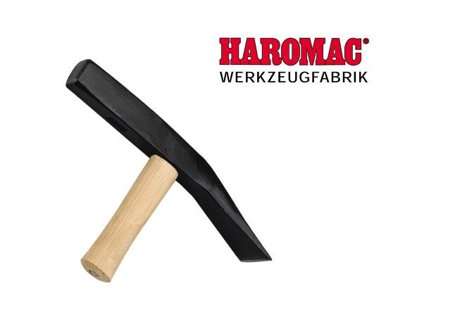 Stratenmakershamer Berlijns model | DKMTools - DKM Tools
