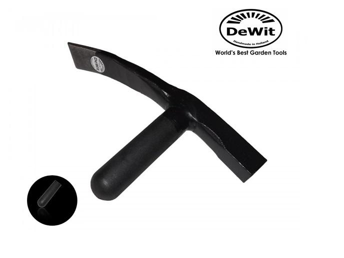 Stratenmakershamer fiberglassteel | DKMTools - DKM Tools