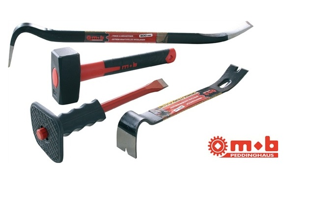 Demolition Pack 4 dlg | DKMTools - DKM Tools