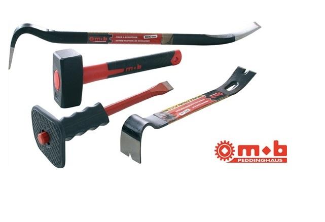 Demolition Pack 4 dlg | DKMTools - DKM Tools
